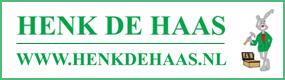 Handelsonderneming H. de Haas